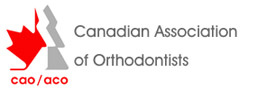 Canadian Association of Orthodontics