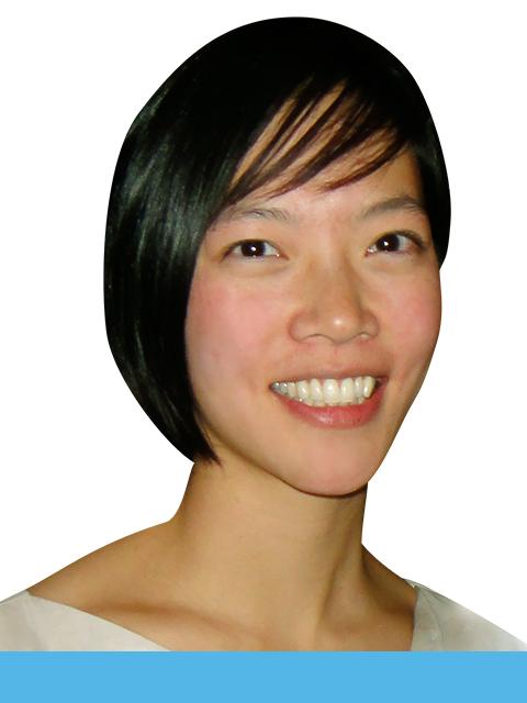 Edmonton Orthodontist Dr.Yu